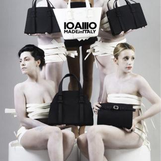 Borse - Bags IO AMO