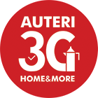 AUTERI 3G – Home & More – Taormina